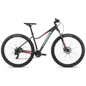 "ORBEA MX ENT 50 27,5"", purple/pink"